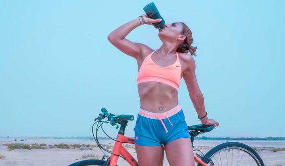 Czego nie wolno jeść w diecie redukcyjnej?