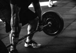 Jak skutecznie zredukować tłuszcz?