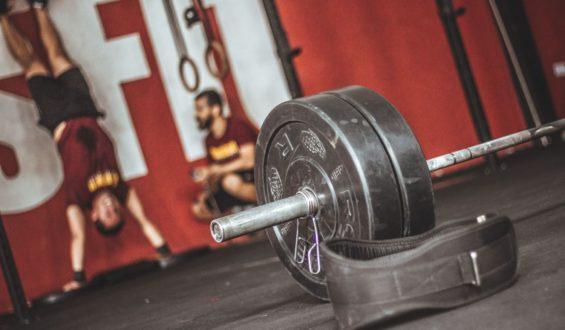 Redukcja tkanki tłuszczowej  sposoby