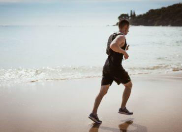 Co wpływa na redukcję tkanki tłuszczowej