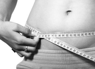 Redukcja masy = redukcja tkanki tłuszczowej
