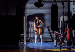 Od czego zależy redukcja tkanki tłuszczowej?