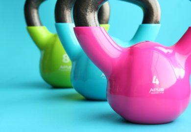 Redukcja tkanki tłuszczowej  dieta